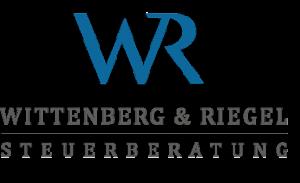 Wittenberg und Riegel Steuerberater Berlin