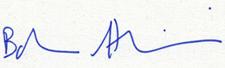 unterschrift_bahram
